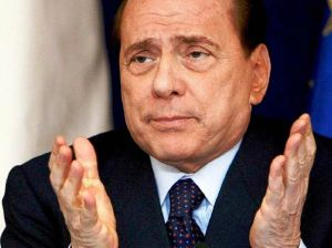 silvio-berlusconi-tax-conviction