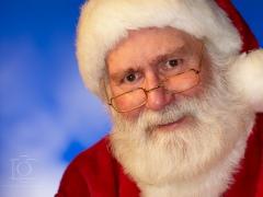 Santa_2012Dec420953