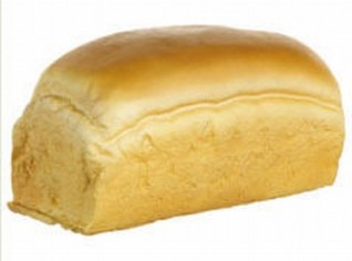 bread-white-loaf