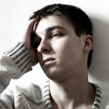 teenage-depression-treatment
