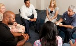 grief-support-group-439x269