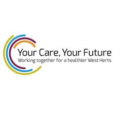 ycyf-programe