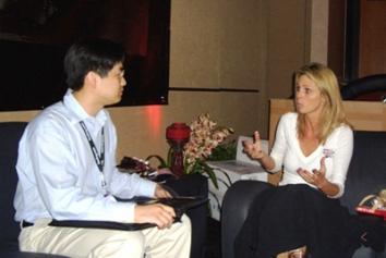 motivational-interviewing2