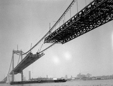 walt-whitman-bridge