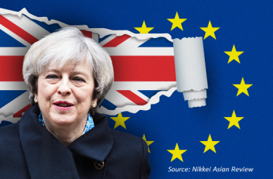 may-brexit